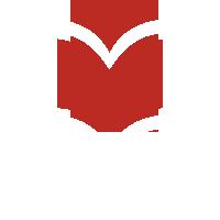 Март 2021 - Централизованная библиотечная система Красноперекопского района