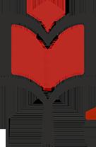 Октябрь 2019 - Централизованная библиотечная система Красноперекопского района