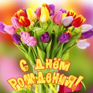 http://krasnoperekopsk.crimealib.ru/wp-content/uploads/2017/02/birthday-209-300x300.jpg